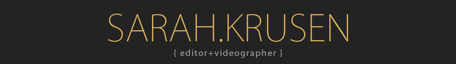 sarah.krusen logo